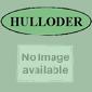 https://web.archive.org/web/20180131081114im_/http:/www.hulloder.nl/newreleases/no-image.jpg