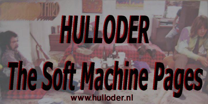 https://web.archive.org/web/20190511084950im_/http:/www.hulloder.nl/image2.jpg